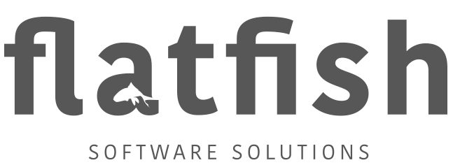 Flatfish Software Solutions